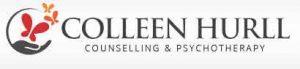 colleen-hurll