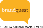 brandquestmaketing